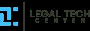 Berlin Legal Tech Hackathon & Konferenz